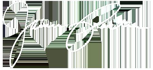 Artist Jaime Foster Logo